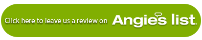 A-Plus Air Conditioning & Home Solutions - Leave Us a Review on Angies List