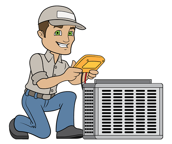 A-Plus Air Conditioning & Home Solutions - Handyman Repairs